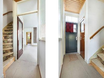 Westinghousestraat 11 in Utrecht 3555 VA