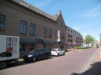 Rulstraat 11 in Oosterhout 4901 LM