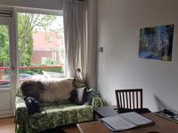 Kochstraat 28 in Groningen 9728 KE