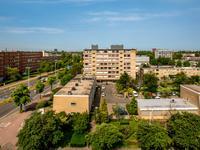 Molengraaffplantsoen 40 in Utrecht 3571 ZW