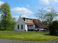 Dodingawei 34 in Engwierum 9132 EC