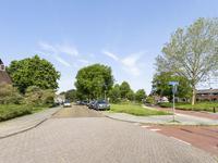 Van Hallstraat 28 F in Zutphen 7204 JX