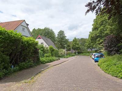 Dingspel 3 in Zuidwolde 7921 WE