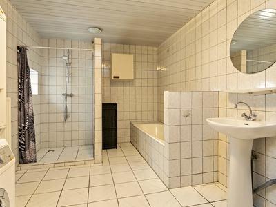 Gatherweg 6 in Vaassen 8171 LC