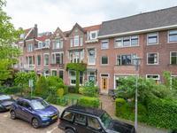 Rozenburglaan 100 in Rotterdam 3062 EJ