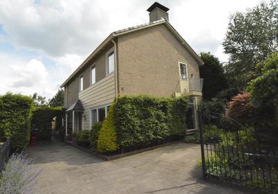 Nassauplantsoen 11 in Soest 3761 BH