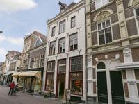 Turfstraat 4 in Zutphen 7201 KG