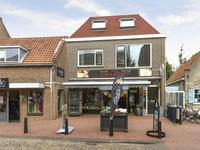 Hoofdstraat 61 A in De Lier 2678 CG