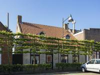 Markt 8 in Kruisland 4756 AL
