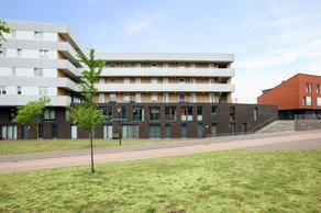 Piet Mondriaanlaan 123 H in Amersfoort 3812 GT