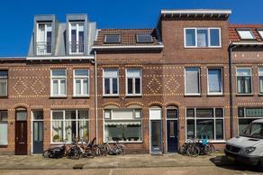 Amaliastraat 31 in Utrecht 3522 AS