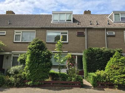 Rozeveldlaan 33 in Wassenaar 2241 NR
