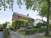 Burg. Vogelslaan 34 in Oisterwijk 5062 KR