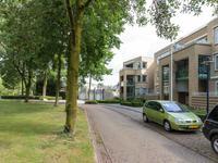 Dommelrodelaan 13 B in Sint-Oedenrode 5492 GG
