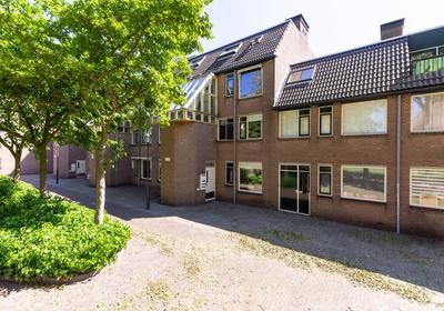Kerkstraat 95 in Beverwijk 1941 GC