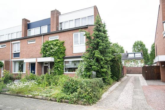 Leenhoflaan 7 in Valkenburg 6301 VG