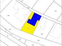 Engwijkpad 12 in Lith 5397 BG