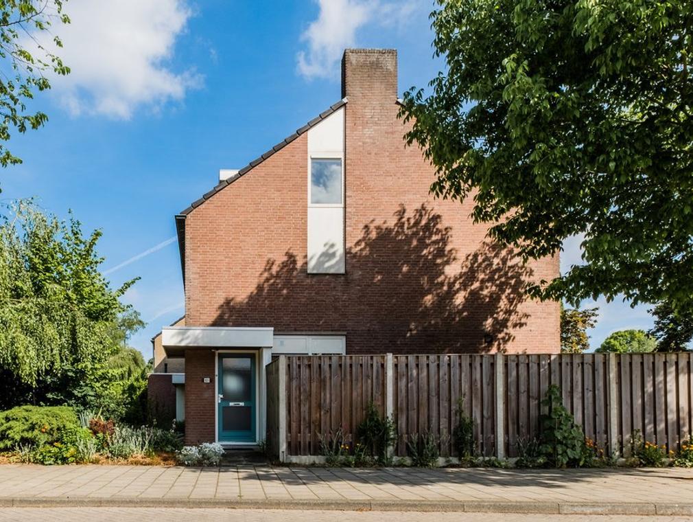 Bouvigne 61 in Eindhoven 5653 LG