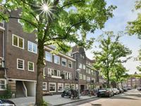 Leimuidenstraat 33 H in Amsterdam 1059 EE