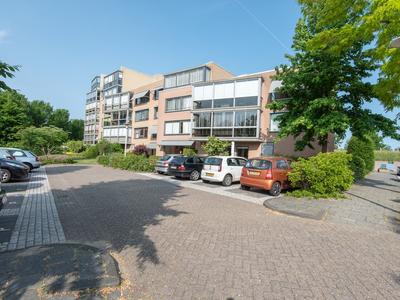 Sprokkelenburg 17 in Gorinchem 4207 BA