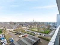 Herculeshof 7 H in Maastricht 6215 BB