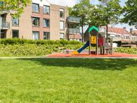 Zwanebloemstraat 18 in Berkel En Rodenrijs 2651 MH