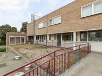 Zandveldstraat 4 in 'S-Hertogenbosch 5223 JE