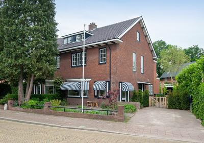 Schaapsdrift Overbeek 22 in Velp 6881 JP
