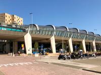 Kennemerduinstraat 29 in Amsterdam 1024 XB