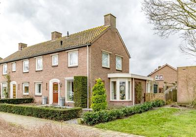 Cuperstraat 18 in Bemmel 6681 AS
