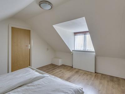 Cuperstraat 18 in Bemmel 6681 AS