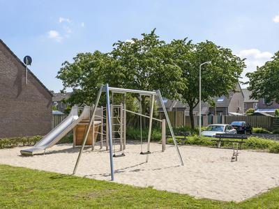 Dilmanshof 17 in Someren 5712 XK