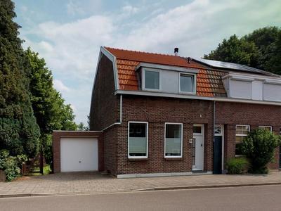 Keerweg 61 in Heerlen 6418 AB