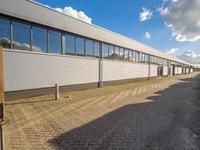 Mastwijkerdijk 108 Abc in Montfoort 3417 BT