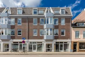 Schoterweg 35 A in Haarlem 2021 HZ