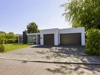 Dammenlaan 2 in 'S-Hertogenbosch 5224 KV
