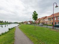 Lagunesingel 88 in Beuningen Gld 6642 EB
