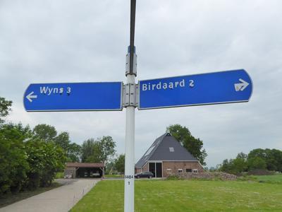 Bartlehiem 49 in Wyns 9091 BH