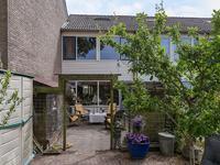 Ripperdadrift 142 in Uithuizen 9981 LK