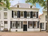 Voorstraat 4 in Sommelsdijk 3245 BH