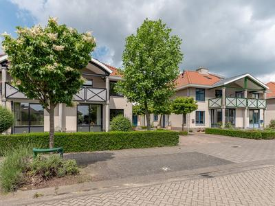 Romulus 59 in Wijk Bij Duurstede 3962 LD