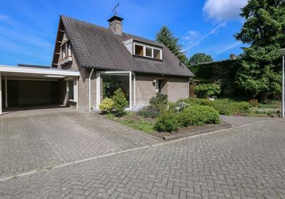 Apollovlinderlaan 20 in Eindhoven 5641 BK