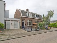 Hogestraat 65 in Tiel 4001 EV