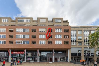 Stadsplein 9 in Capelle Aan Den IJssel 2903 HH