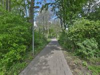 Grevingaheerd 230 in Groningen 9737 SV