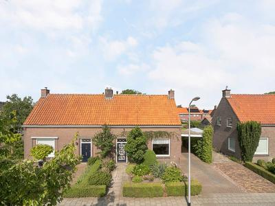De Haarstraat 17 in Heino 8141 EW
