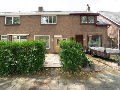 Koninginneweg 204 in Rotterdam 3078 GR
