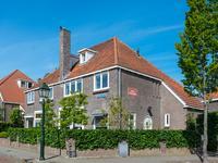 Wilhelminaplein 11 in Geertruidenberg 4931 DA