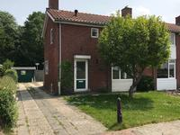 H.R.Remmersweg 20 in Finsterwolde 9684 EV