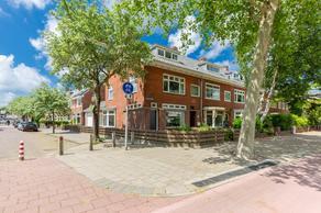 Rijksstraatweg 215 Zw in Haarlem 2024 DG